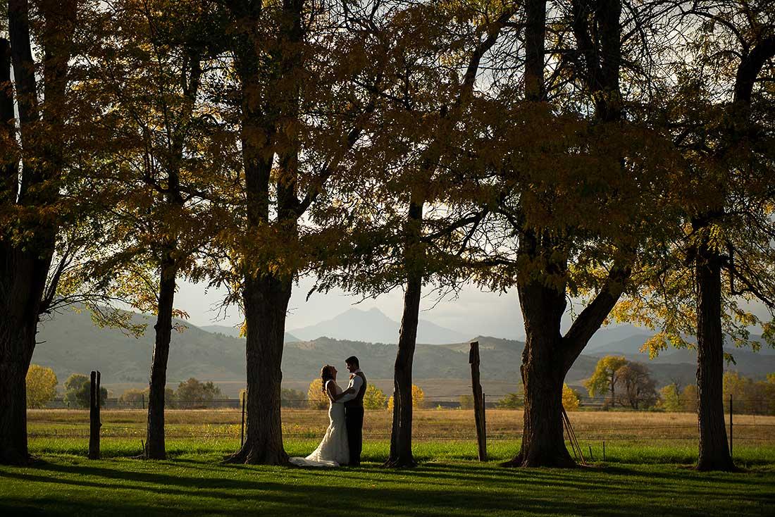 J. LaPlante Photo   Boulder Wedding Photographer   Shupe Homestead Wedding   Longs Peak Wedding Photo