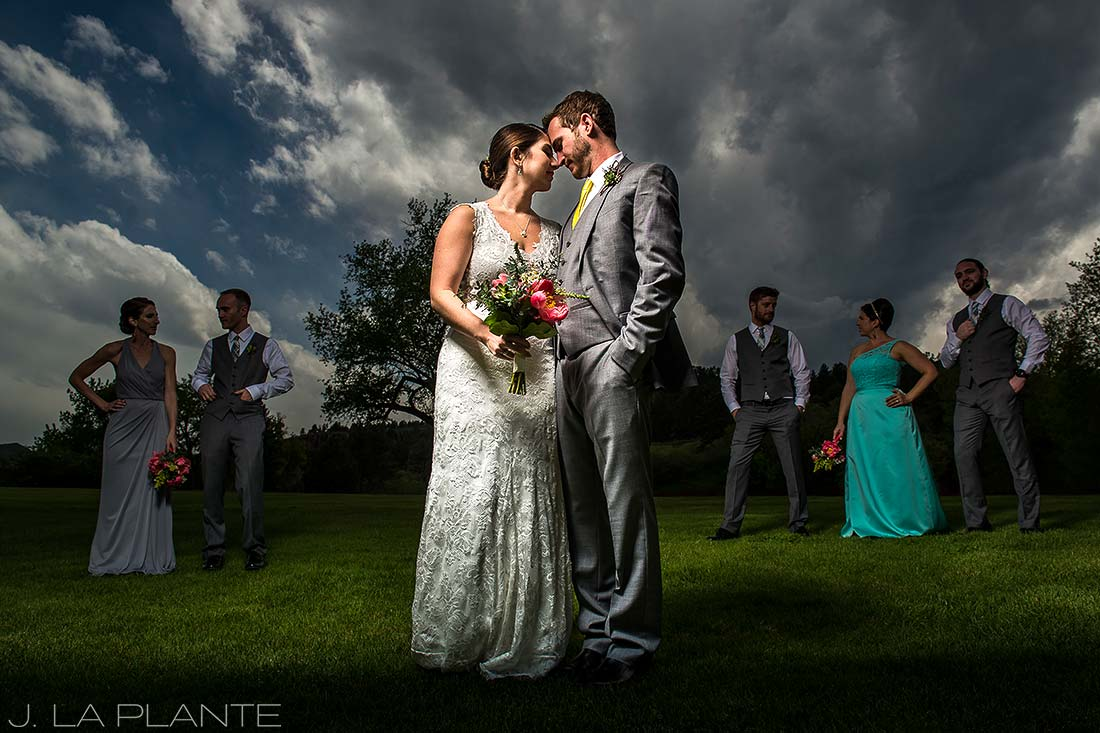 J. La Plante Photo | Boulder Wedding Photographer | Planet Bluegrass Wedding | Wedding Photo Inspiration