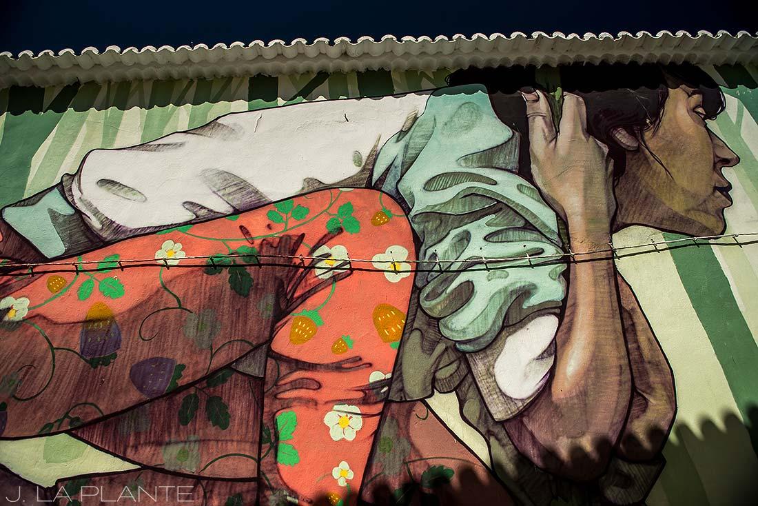 street art in lagos