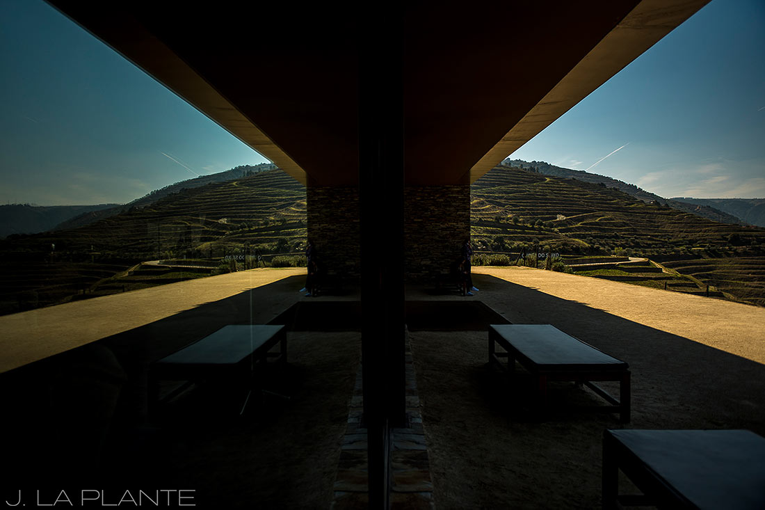 wine tasting in the douro valley portugal