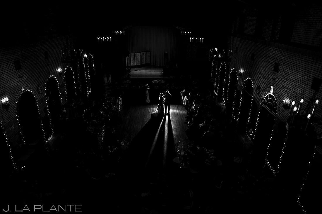 Father Daughter Dance | Washington DC Wedding | Destination Wedding Photographer | J. La Plante Photo