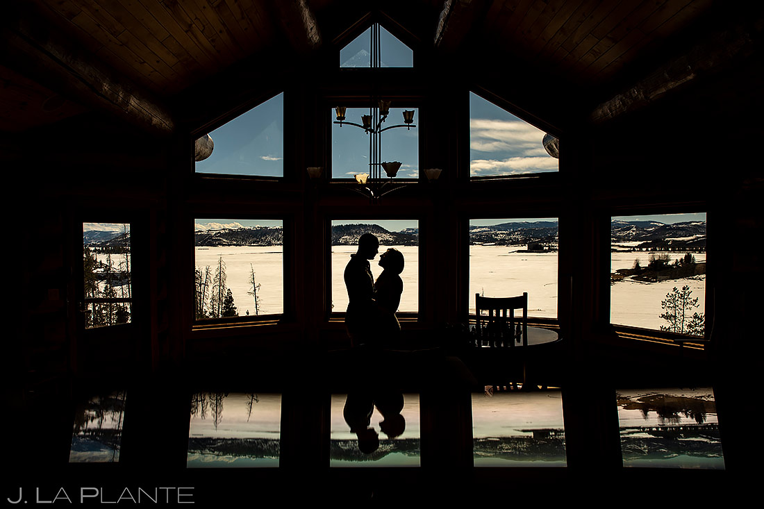 Colorado Wedding Photography Workshop | Iconoclasm Workshop | Colorado Wedding Photographer | J. La Plante Photo