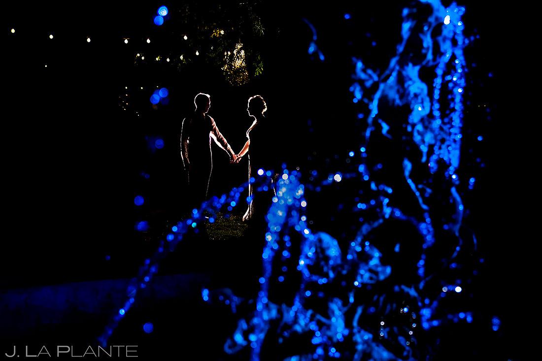 Unique Wedding Photo Inspiration | Lionsgate Wedding | Boulder Wedding Photographer | J. La Plante Photo