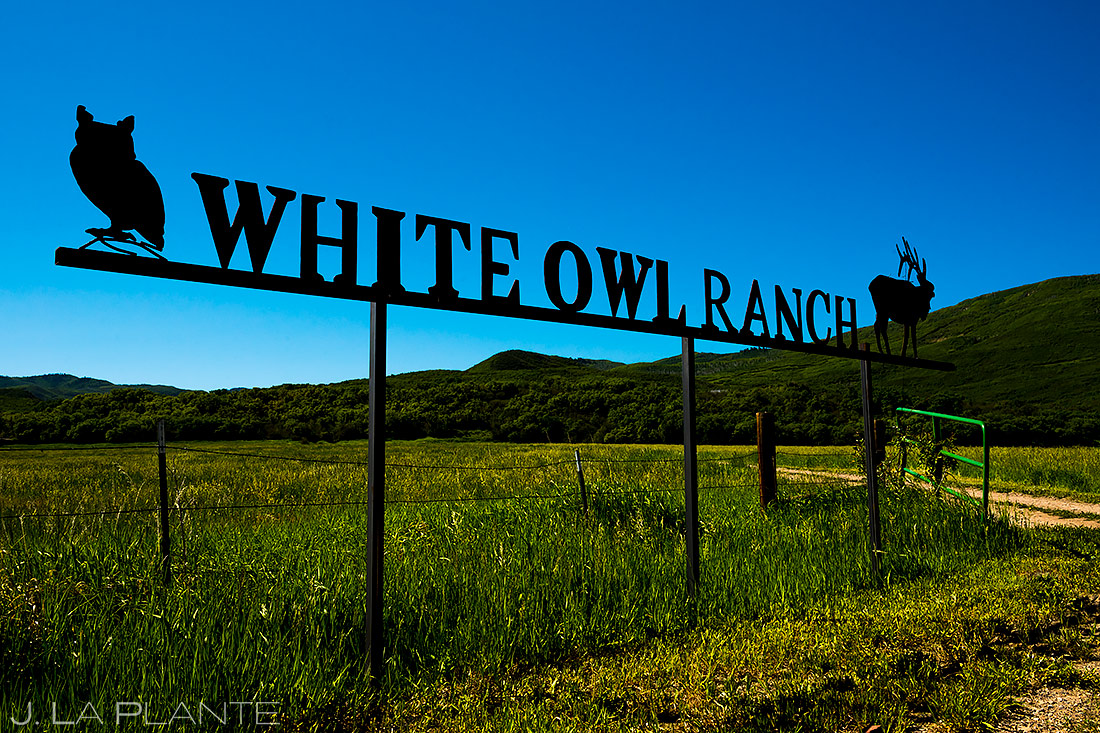 Wedding Venue Details | White Owl Ranch Wedding | Colorado Wedding Photographer | J. La Plante Photo
