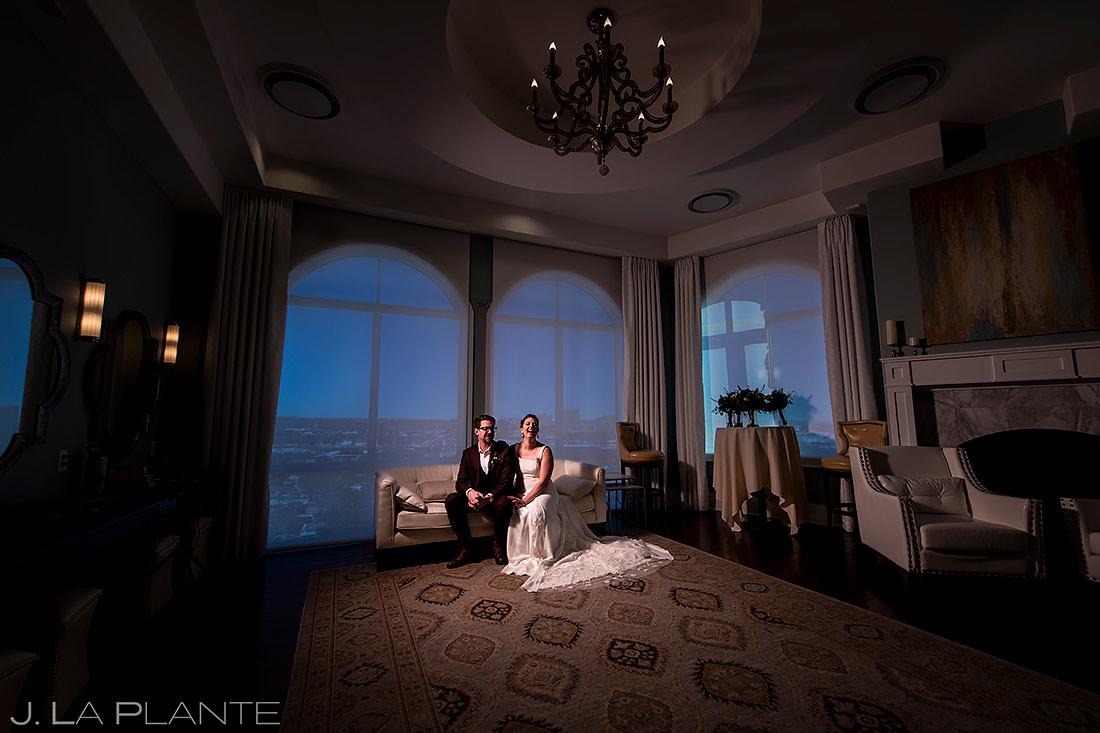 Wedding Photo Inspiration   Pinery at the Hill Wedding   Colorado Springs Wedding Photographer   J. La Plante Photo