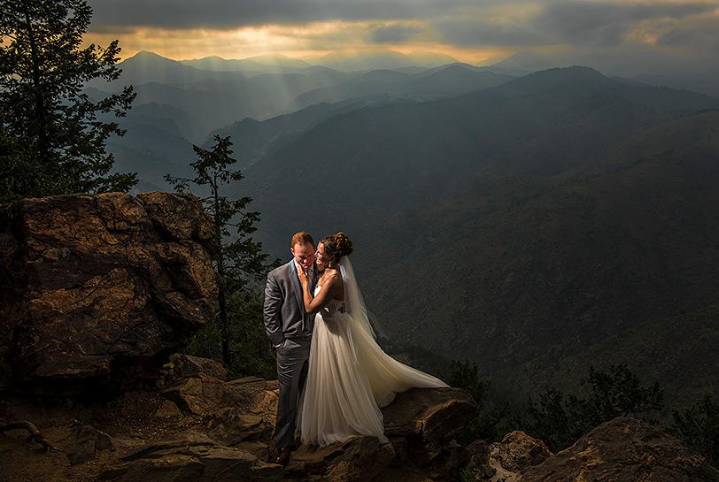 Wedding Photo Inspiration   Boettcher Mansion Wedding   Denver Wedding Photographer   J. La Plante Photo