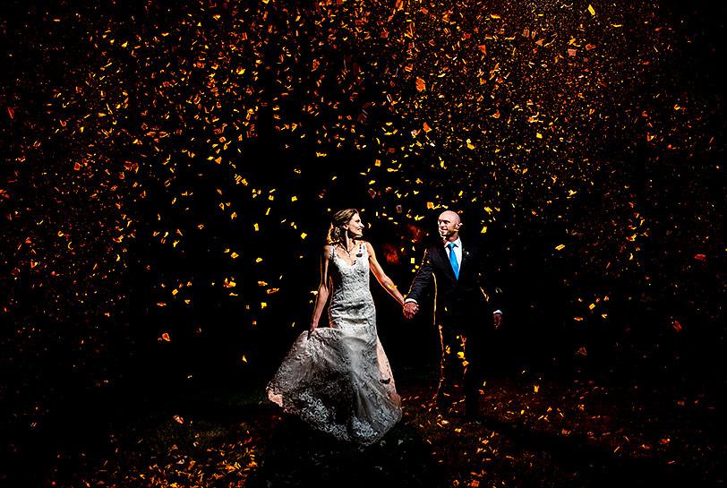 Wedding Photo Inspiration   Shupe Homestead Wedding   Boulder Wedding Photographer   J. La Plante Photo