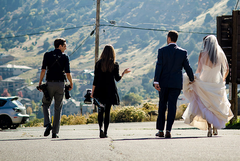 Wedding Photo Inspiration   Willow Ridge Manor Wedding   Denver Wedding Photographer   J. La Plante Photo