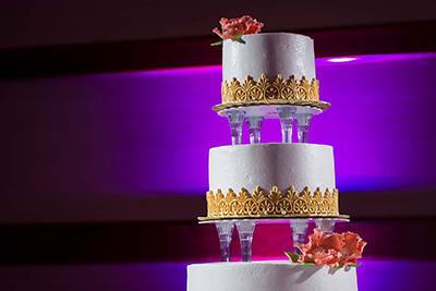 the best colorado wedding vendors unique wedding cake colorado springs